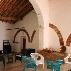 Отель Casa da Estalagem - Turismo Rural развлечения