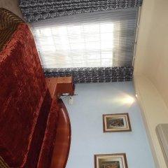 Отель Villa Tio Pepe Коттедж с различными типами кроватей фото 2
