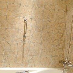 Отель Apartamento Paraiso De Albufeira Португалия, Албуфейра - 2 отзыва об отеле, цены и фото номеров - забронировать отель Apartamento Paraiso De Albufeira онлайн ванная фото 2