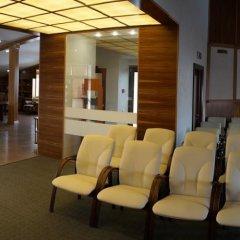 Гостиница Яр фото 2