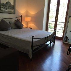 Отель Villa Prince Италия, Гроттаферрата - отзывы, цены и фото номеров - забронировать отель Villa Prince онлайн комната для гостей фото 2