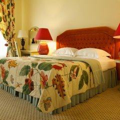 The Hotel Narutis 5* Полулюкс с различными типами кроватей фото 12