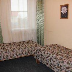 Гостиничный комплекс Колыба 2* Номер Эконом с разными типами кроватей