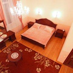 Гостиница Премиум Апартаменты Одесса Украина, Одесса - отзывы, цены и фото номеров - забронировать гостиницу Премиум Апартаменты Одесса онлайн комната для гостей фото 4