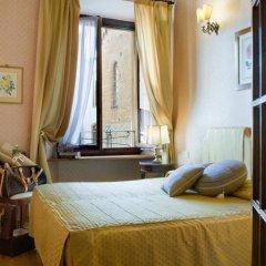 Hermitage Hotel 3* Стандартный номер с различными типами кроватей фото 4