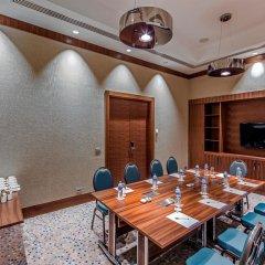 Hampton by Hilton Bursa Турция, Бурса - отзывы, цены и фото номеров - забронировать отель Hampton by Hilton Bursa онлайн помещение для мероприятий