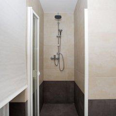 Отель Vatican May's House Стандартный номер с различными типами кроватей фото 2