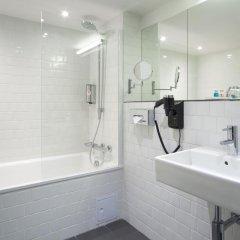 Азимут Отель Мурманск 4* Апартаменты SMART с различными типами кроватей фото 6
