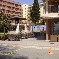 Отель Panorama Beach Studio Болгария, Несебр - отзывы, цены и фото номеров - забронировать отель Panorama Beach Studio онлайн фото 4