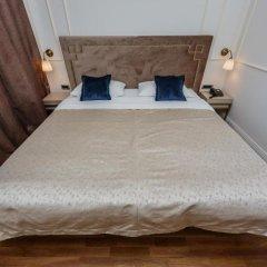 Best Western Art Hotel 4* Стандартный номер с различными типами кроватей фото 3