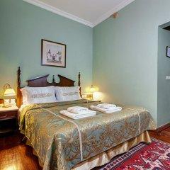 Arena Hotel - Special Class 4* Номер категории Эконом с различными типами кроватей фото 2