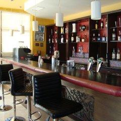 Отель Sunny Dreams Солнечный берег гостиничный бар фото 2