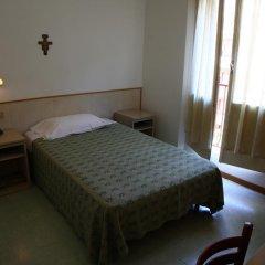 Hotel Sanremo 3* Стандартный номер фото 2