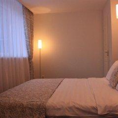 Отель Vivulskio Apartamentai 3* Стандартный номер