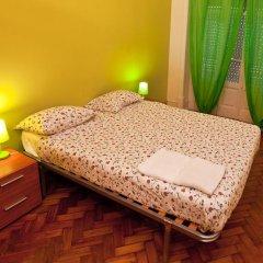 Отель Tagus Home Стандартный номер фото 4