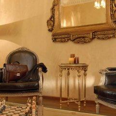 Acropolis Museum Boutique Hotel удобства в номере фото 2