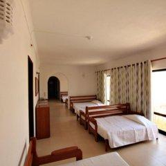 Отель Don Tenorio Aparthotel 3* Люкс разные типы кроватей фото 3