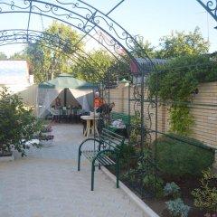 Гостиница Shartrez Guest House в Анапе отзывы, цены и фото номеров - забронировать гостиницу Shartrez Guest House онлайн Анапа фото 5
