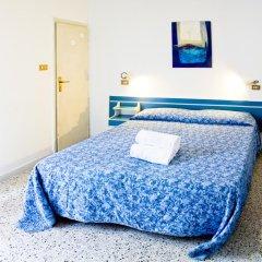Отель Nizza 3* Стандартный номер фото 2