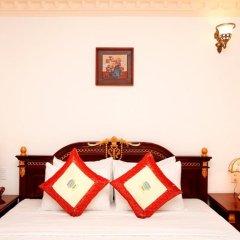 New Pacific Hotel 4* Номер Делюкс с различными типами кроватей фото 2