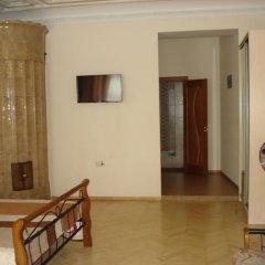 Мини Отель на Гороховой Полулюкс с различными типами кроватей фото 2