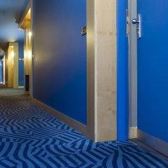 Abitart Hotel 4* Стандартный номер с различными типами кроватей фото 2