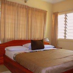 Hotel Loreto 3* Номер Бизнес с различными типами кроватей фото 10