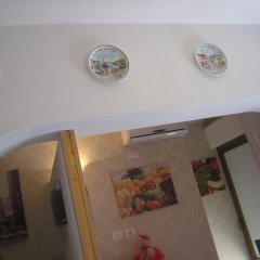 Отель International B&B VENEZIA Стандартный номер с 2 отдельными кроватями (общая ванная комната) фото 2