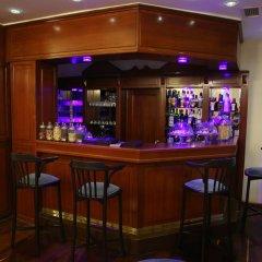 Merit Halki Palace Hotel Хейбелиада гостиничный бар