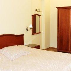 Гостевой Дом (Мини-отель) Ассоль комната для гостей фото 4