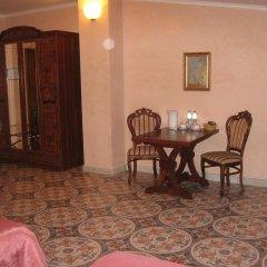 Гостиница Джузеппе 4* Стандартный номер 2 отдельные кровати фото 6