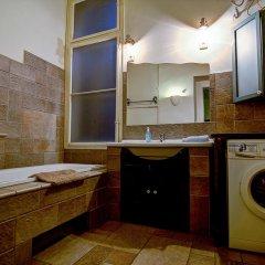 Pal's Hostel & Apartments Апартаменты с 2 отдельными кроватями фото 5