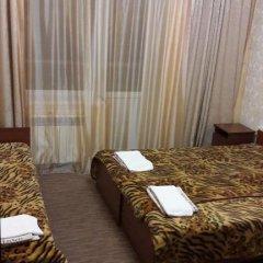 Гостиница Adel Hotel в Домбае отзывы, цены и фото номеров - забронировать гостиницу Adel Hotel онлайн Домбай комната для гостей фото 2