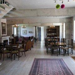 Отель Posada Rolisas питание фото 3