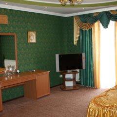 Griboff-hotel удобства в номере