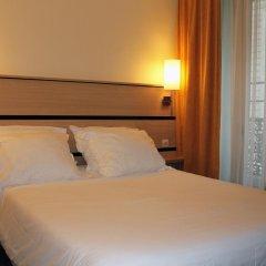 New Hotel Saint Lazare комната для гостей фото 4