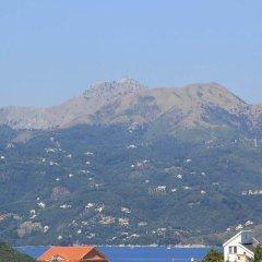Отель Malo Apartments Албания, Ксамил - отзывы, цены и фото номеров - забронировать отель Malo Apartments онлайн фото 3