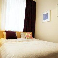 Отель AAA Stay Old Town off Market Square 4* Апартаменты с различными типами кроватей фото 4