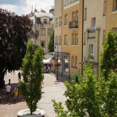 Отель Sopot Point фото 4