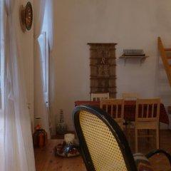 Апартаменты Izabella78 Modern Studio удобства в номере фото 2
