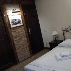 Гостевой дом Параисо 2* Улучшенный номер с различными типами кроватей фото 5