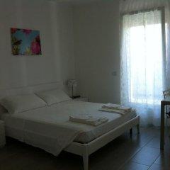 Отель Residence Fanny комната для гостей фото 3