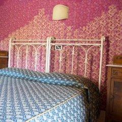 Отель Relais San Michele 3* Стандартный номер фото 2