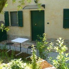 Отель I Ciliegi Озимо фото 16
