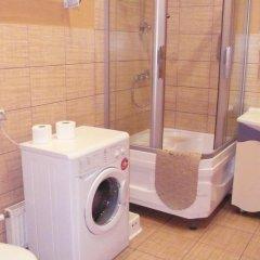 Гостиница на Исаакиевской в Санкт-Петербурге отзывы, цены и фото номеров - забронировать гостиницу на Исаакиевской онлайн Санкт-Петербург ванная