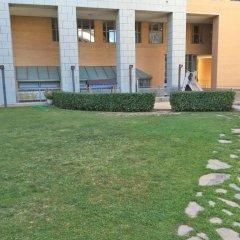 Отель ApartUP L'Umbracle Испания, Валенсия - отзывы, цены и фото номеров - забронировать отель ApartUP L'Umbracle онлайн