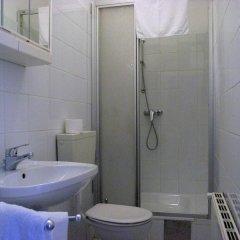 Апартаменты Apartments Maximillian Студия с различными типами кроватей фото 13