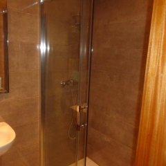 Отель Portuense Alojamento Local ванная