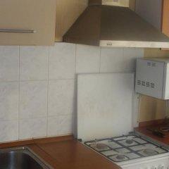 Апартаменты Apartments Near Railway Station Пермь в номере