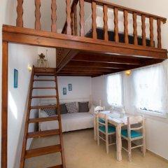 Отель Aelia Suites Греция, Остров Санторини - отзывы, цены и фото номеров - забронировать отель Aelia Suites онлайн детские мероприятия
